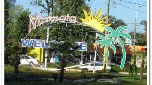 Restricții de circulație în stațiunea Mamaia în perioada sezonului estival