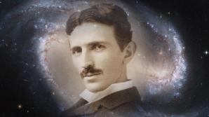 Predicţiile uimitoare ale lui Nikola Tesla pentru secolul 21