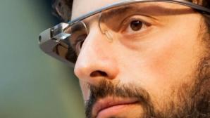 Ochelarii Google Glass te transformă într-un nemernic, crede David Pogue