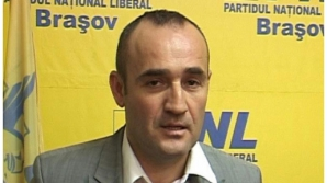DOSAR DE POLITICIAN: Sebastian Grapă, senator PNL de Braşov