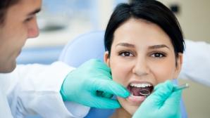 Ce spune gura despre sănătatea ta