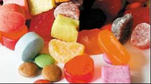 Aditivii alimentari, folosiţi fără evaluarea riscurilor