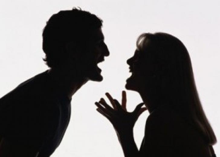 Împăcarea nu va mai exclude răspunderea penală în familie