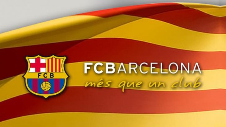 A fost anunțat antrenorul echipei Barcelona
