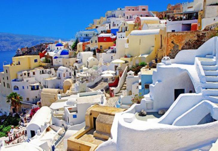 Sejururi de vis în cele mai frumoase destinații turistice pentru vară