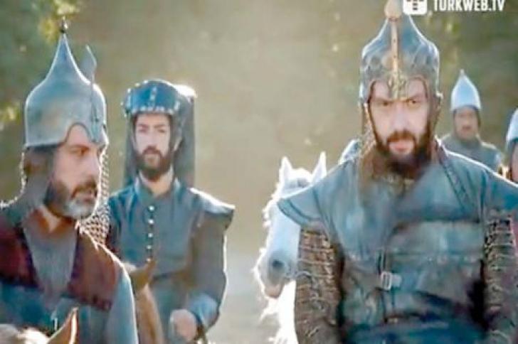Suleyman Magnificul. La ce să te aştepţi din sezonul 3, difuzat din toamnă în România?