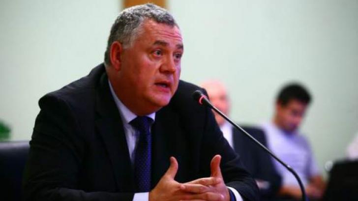 Ovidiu Miculescu