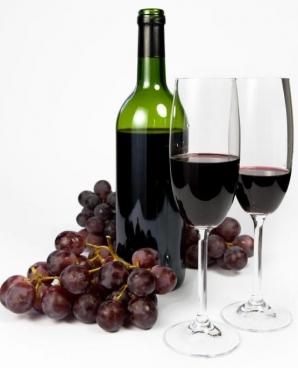 Cercetătorii au făcut o nouă descoperire fascinantă despre vin