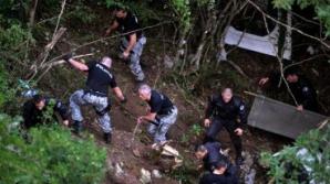 Victimele accidentul din Muntenegru vor fi despăgubite în baza unei poliţe casco