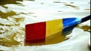 Aur pentru România la Campionatele Mondiale de canotaj under 23