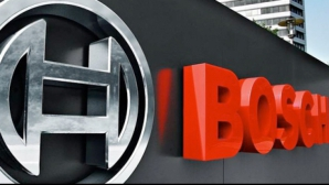O nouă fabrică BOSCH a fost inaugurată la Jucu