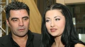 Marcel Toader și Gabi Cristea