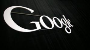 Google, în căutare de achiziţii, ar putea forma alianţe cu fonduri de investiţii