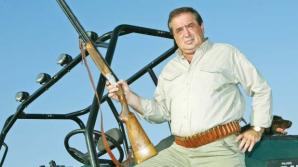 Ioan Niculae spune că şi-a închis toate fabricile din România