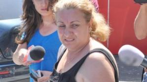 Mama Alexandrei Stan