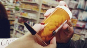 Nicolaescu: Până la 1 ianuarie 2014, vom avea o listă nouă de medicamente compensate