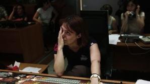 Guvernul grec a închis, marți, radio-televiziunea publică