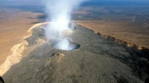VIAŢA LA 62 DE GRADE CELSIUS: Zona locuită cu cea mai fierbinte climă din lume