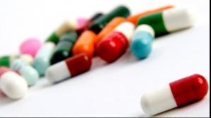 Suplimentele cu vitamine pot reduce performanţele sportive