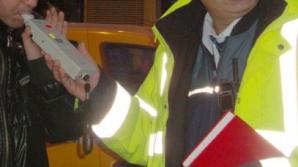 În Belarus, şoferilor surprinşi în stare de ebrietate le vor fi confiscate autoturismele