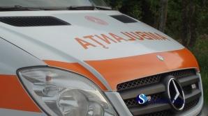 O absolventă din Harghita, internată în stare gravă, va susţine bacalaureatul în spital