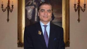 Prinţul Paul al României, din nou la proces, după ce a intrat în posesi unui lot din Parcul Jianu