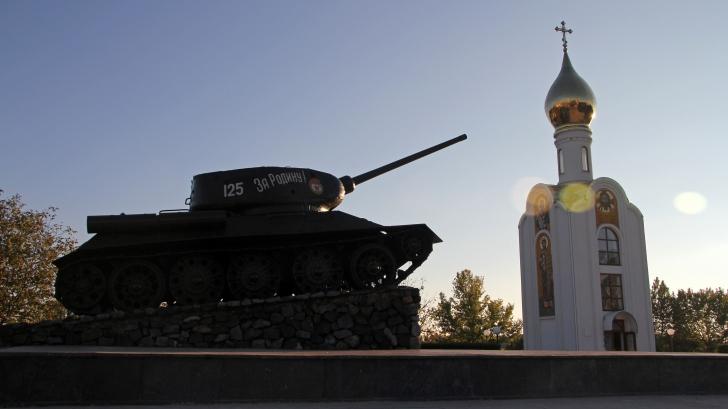 Transnistria va genera o perioadă de provocări în Republica Moldova, spune Traian Băsescu