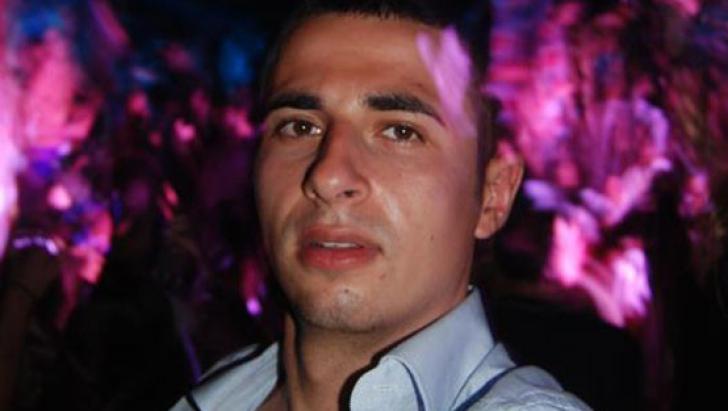Alin Cocoş