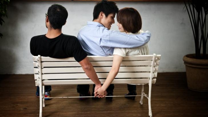 5 moduri de a te proteja de infidelitate