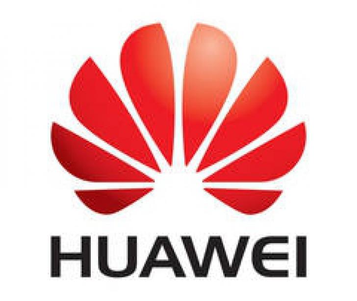 China critică spionajul NSA împotriva grupului Huawei