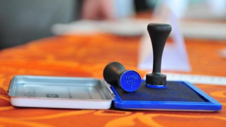 318 sesizări cu privire la procesul electoral și amenzi de 38.000 de lei până la ora 15:00