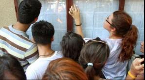 Admitere Facultate 2015 Limbi Străine. Cu ce medii se intră la Limbi Străine