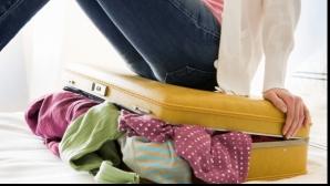 9 lucruri pe care ar trebui să le arunci