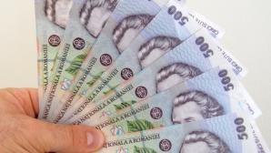 Statul scoate la vânzare primele imobile RA-APPS prin negociere directă