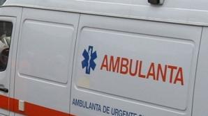 Prelevări de organe la Spitalul Județean Suceava, de la 1 iulie