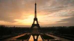 Turnul Eiffel împlinește 125 de ani
