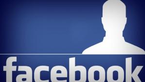 Tasta care îți spune cine ți-a vizitat profilul de Facebook