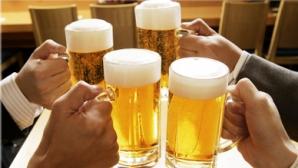 INGREDIENTUL SECRET din bere şi îngheţată