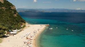 O INSULĂ din Grecia a fost cumpărată