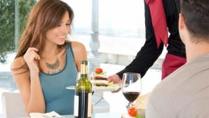 3 semne că iubita ta e măritată