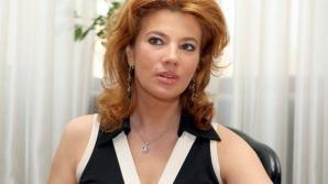 <p>Mihaela Borcea</p>