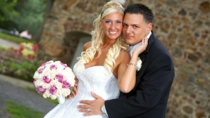 S-a căsătorit cu bărbatul ideal. La câteva zile a rămas şocată după ce a aflat ce secret ascundea