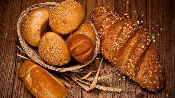 Cât de periculos e glutenul pentru sănătate
