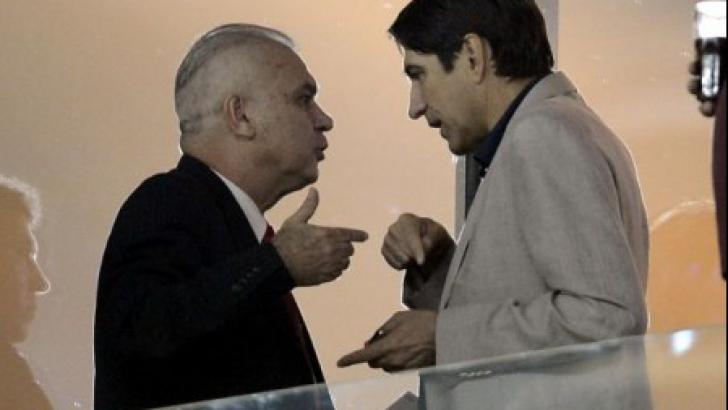 Ce a spus antrenorul favorit să preia postul lui Iordănescu atunci când a fost întrebat dacă acceptă