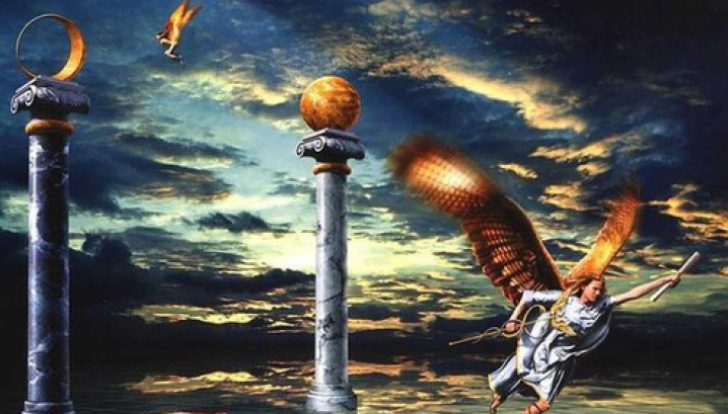 Horoscop. Planeta Mercur a intrat în zodia Leu