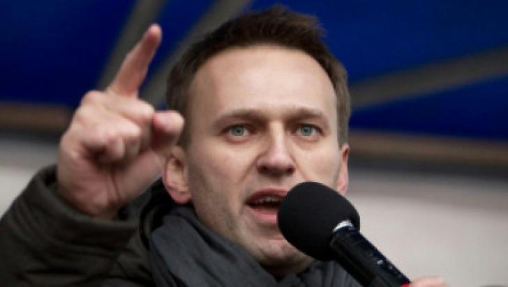 Zeci de oameni au fost arestați la manifestările de susținere ale lui Aleksei Navalnîi din mai multe orașe ale Rusiei