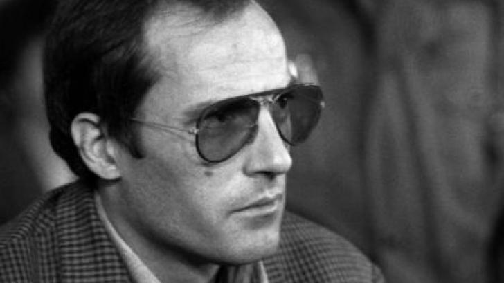 Nicu Ceaușescu nu se îmbăta la petrecerile pe care le organiza