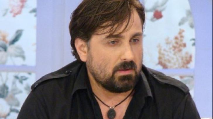 <p>Petru Mircea </p>