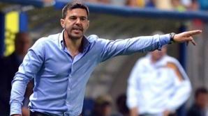 Cosmin Contra