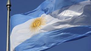 Imnul naţional al Argentinei, convertit în limbaj genetic
